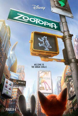 File:Zootopia Teaser Poster.jpg
