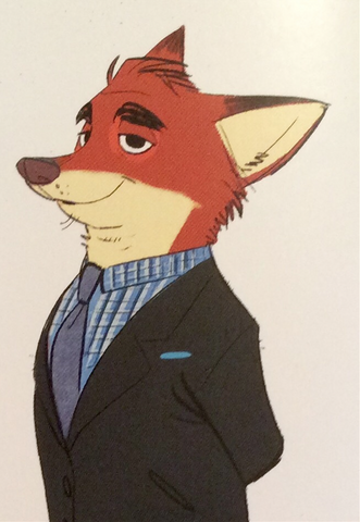 File:Nick'sFather.png