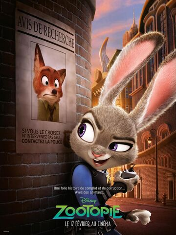 File:Zootopia French Poster.jpg