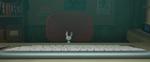 Tiny Judy DS
