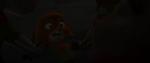 Nick-bullied