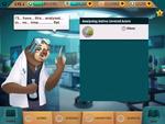 Crime Files - Lab Sloth