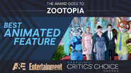 Best-animated-feature-zootopia-oscar
