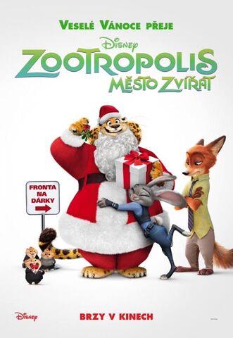 File:Zootropolisposter.jpeg