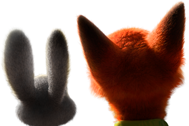 File:NickAndJudy back.png