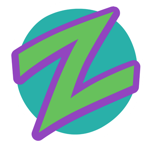 File:Zootopia Party Interface.png