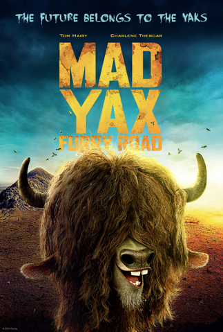 File:Mad Yax.png