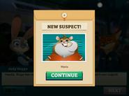 SuspectMerleUS