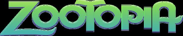File:NewZootopia logo.png