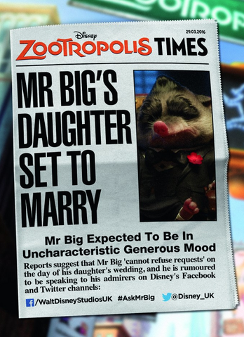 File:Zootroplis Times.png
