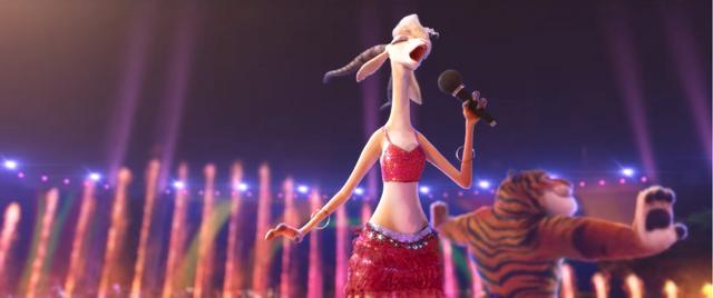 File:Gazelle-sing.PNG