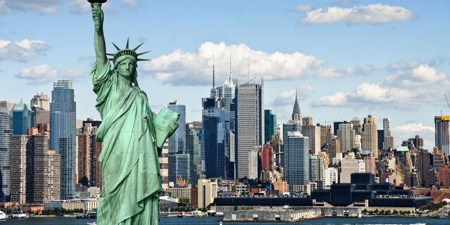 File:NYC-1.jpg