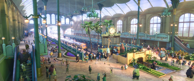 File:Central Station02.png