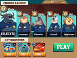 Crime Files - Backup