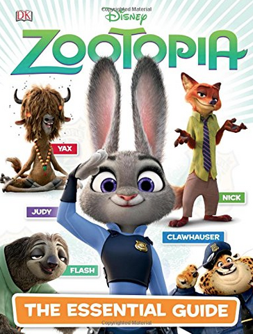 File:ZootopiaEssentialGuide.png