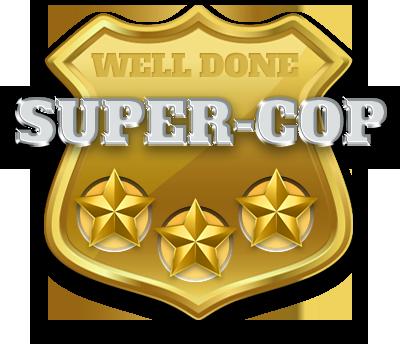 File:HP supercop.png
