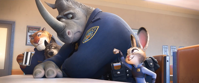File:Zootopia-7.png