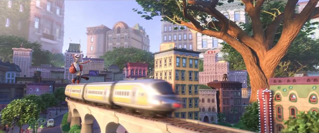 File:Weaselton rides the train.PNG