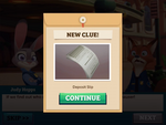 CF4ClueSlipFixed