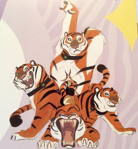 File:TigersArt.jpeg
