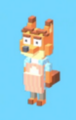 Thumbnail for version as of 00:50, April 8, 2016