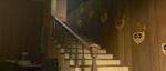 JRS Stairway