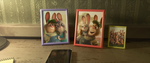 Hopps family pictures