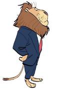Lionart 3