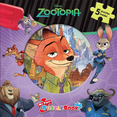 File:My First Puzzle Book.png