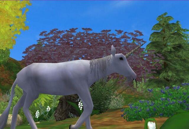 File:Zoo tycoon unicorn.jpg