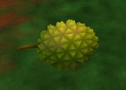 ZT2 Durian