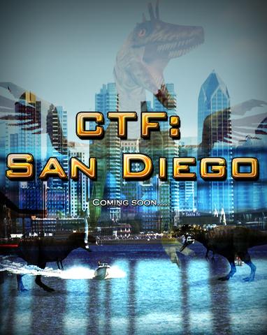 File:CTFSD.png