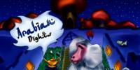 Zoo Tycoon 2: Arabian Nights