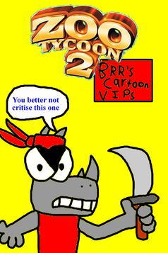 ZooTycoon2BRRCartoonVIPs