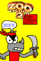 Thumbnail for version as of 08:14, February 15, 2013