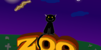 Zoo Tycoon 2: Paranoia!