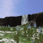Preview alpinetundra