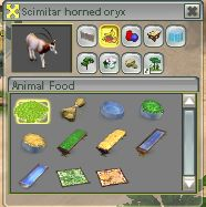 File:Oryx 2.jpg