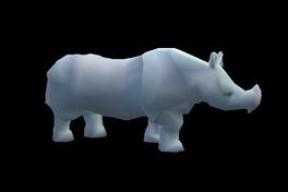 IceRhino