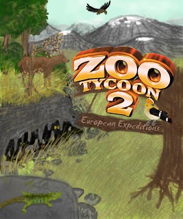 Zoo european