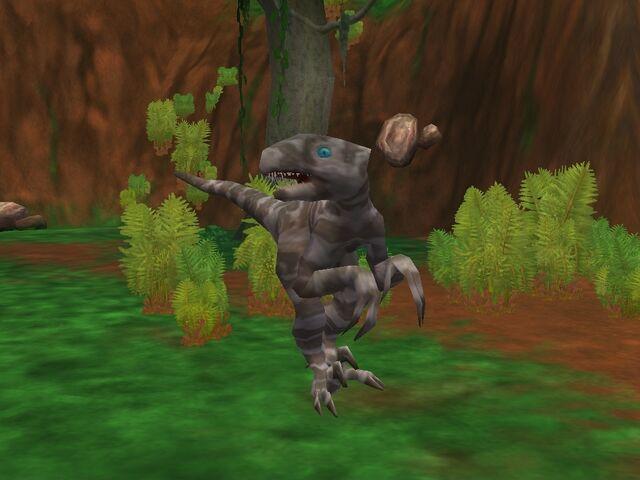 File:Deinonychus 2.jpg