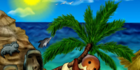 ZT2: Island Excursions
