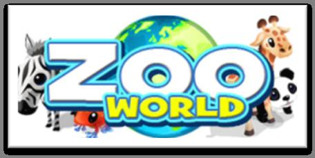 File:Zooworldlogo.png