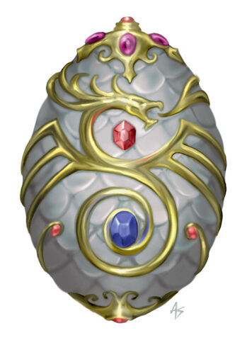 File:Jewelencrustedegg.jpg
