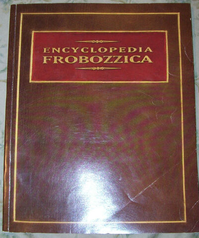 File:Frobozzica.jpg
