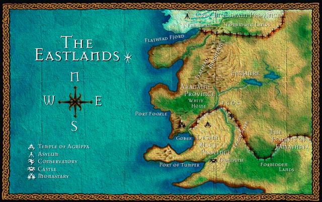 File:The Eastlands.png