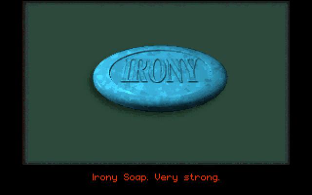 File:Irony soap.jpg