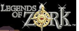 File:Legends of Zork Logo.png