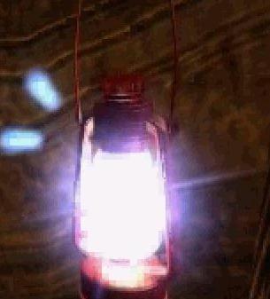 File:Dalboz Lamp.png