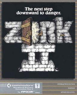 File:256px-Zork II box art.jpg